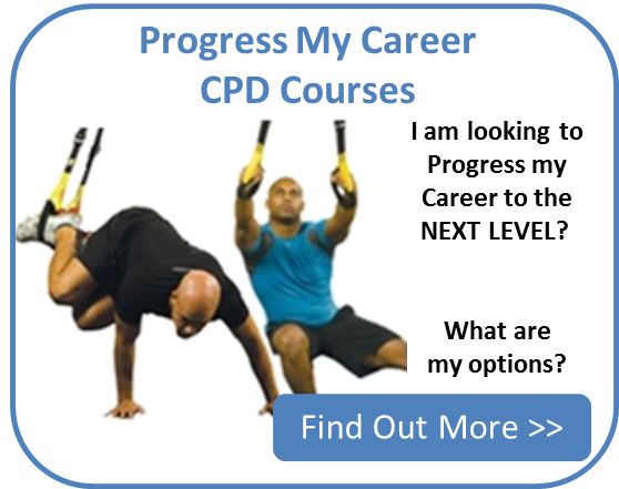 Parallel  Coaching Progress My Career CPD Courses