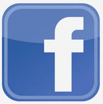 facebook social media parallel coaching contact us