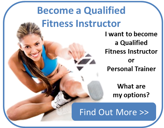 Parallel  Coaching Become a Qualified Fitness Instructor