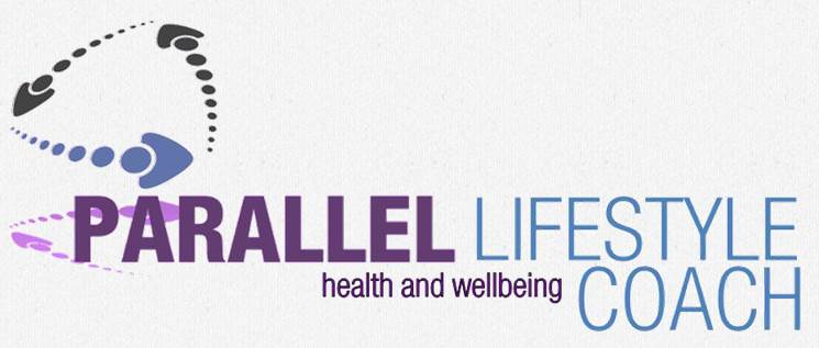 Parallel Lifestyle Coach. Parallel Coaching - Fitness Qualifications Active IQ .Parallel Lifestyle Coach. Short Courses, fitness instructor course, personal trainer , common clinical conditions, obesity and diabetes