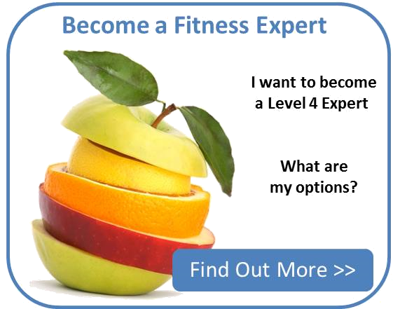 parallel coaching fitness courses - specialist courses obesity expert